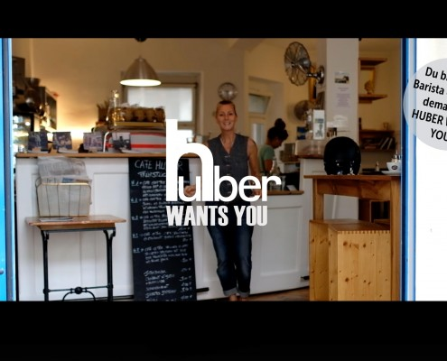 HOMEPAGE_STARTPAGE_HUBER_WANTS_YOU